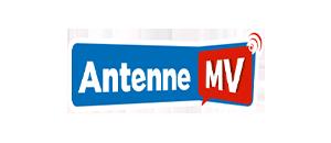 Antenne-MV