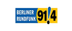 Berliner-Rundfunk-91!4