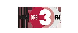 DONAU-DREI-FM
