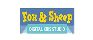 Fox-und-Sheep