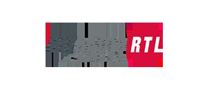 HitRadio-RTL-Sachsen-