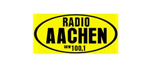 RADIO-AACHEN