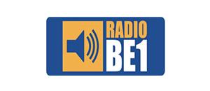 RADIO-BE1