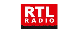 RTL-Radio-Deutschlands-Hit-Radio