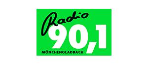 Radio-90.1-Moenchengladbach