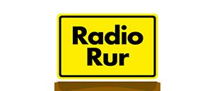 Radio-Rur