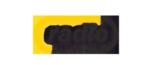 radio-BAMBERG